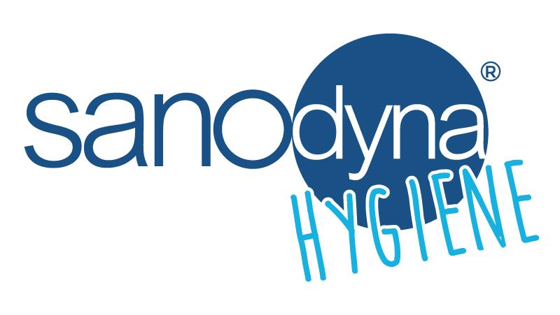 sanodyna-hygiene