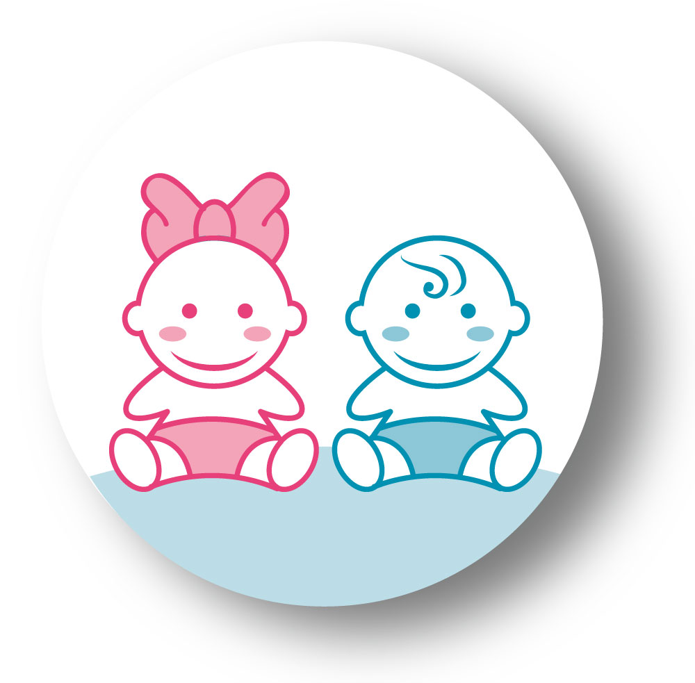 baby-icona