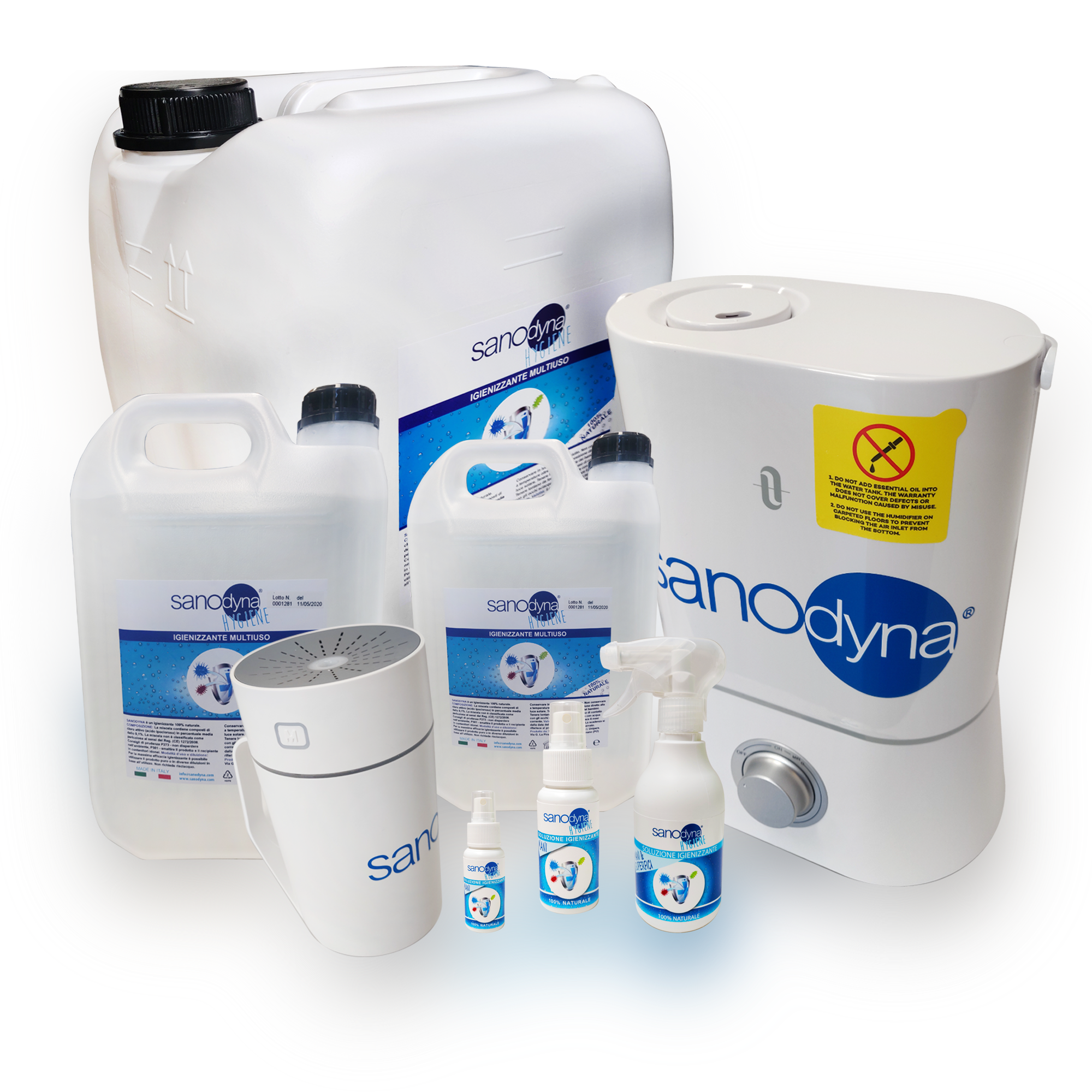 hygiene-pack