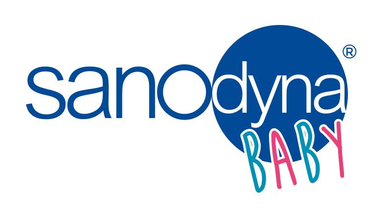 logo-sanodyna-baby