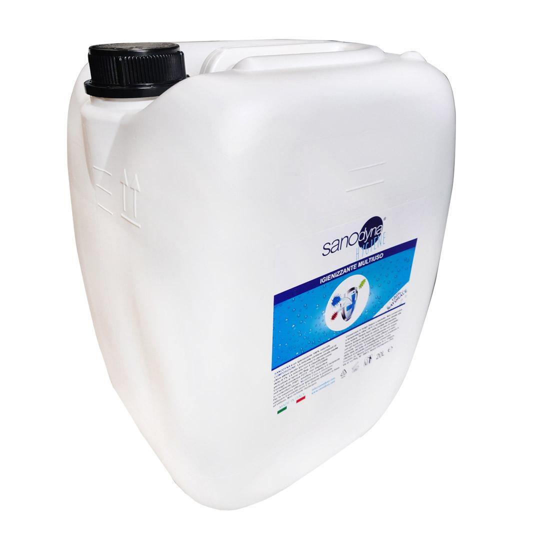 tanica-20l-sanodyna-hygiene